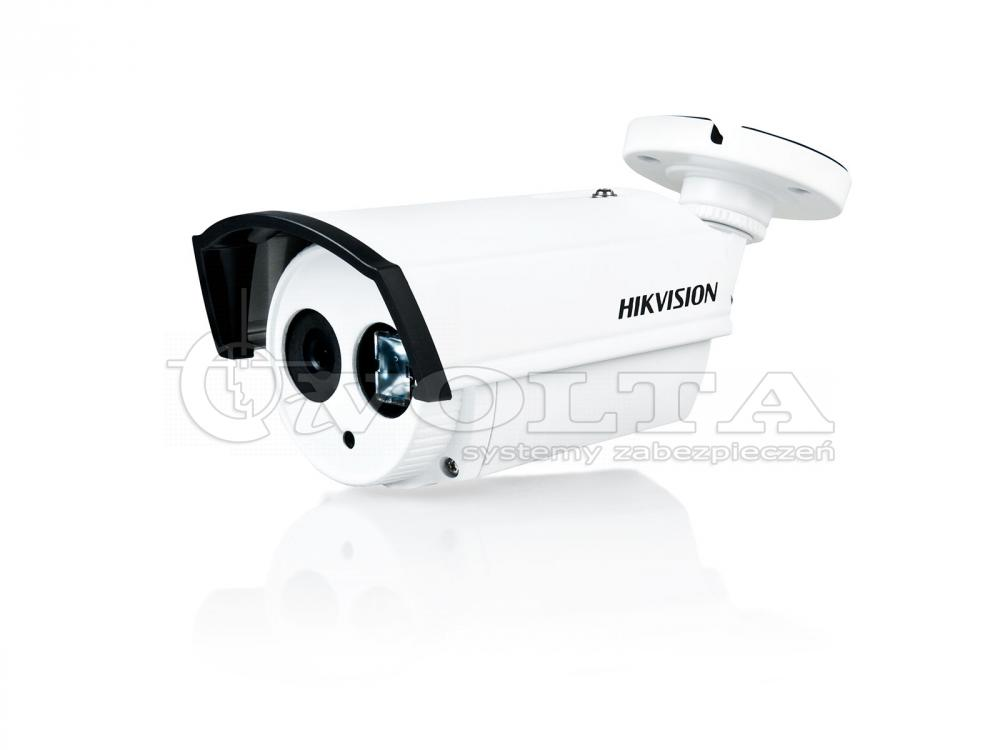 Kamera bullet DS-2CE16C2T-IT3 - HIKVISION