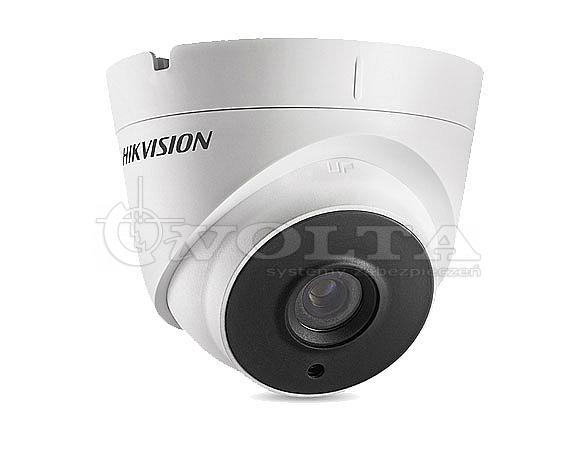 Kamera dome DS-2CE56D1T-IT3 - HIKVISION