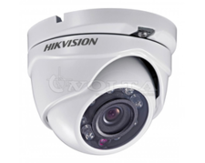 Kamera dome DS-2CE56C2T-IRM - HIKVISION