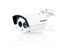 Kamera bullet DS-2CE16D5T-IT3 - HIKVISION